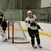 Bruins Dev Camp-8.jpg