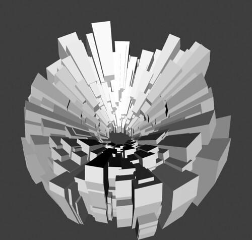 ExploderSTL01A 0059