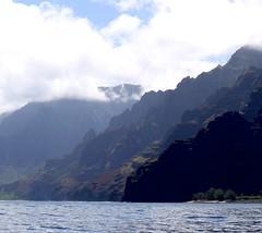 P1030243 (Thundercheese) Tags: hawaii coast kauai napali