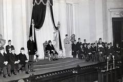 King Farouk (161) (Sherif Ali Mohamed) Tags: