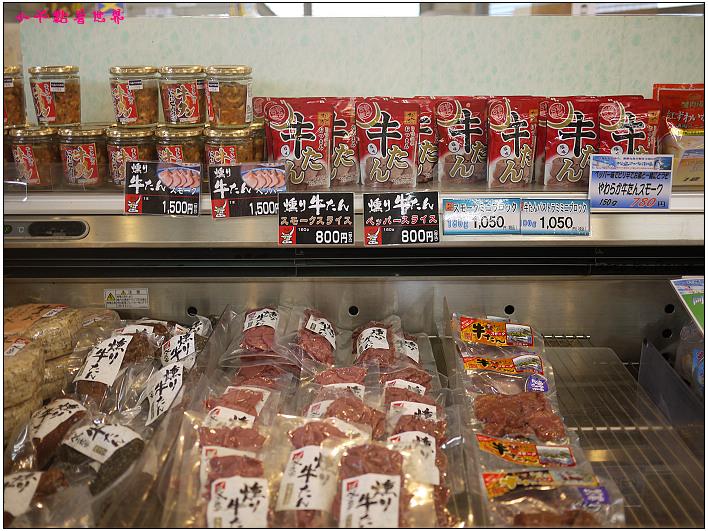 松島さかな市場-24.jpg