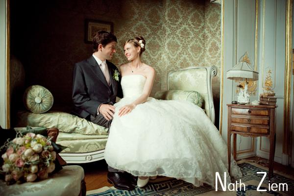 boudoir_mariage