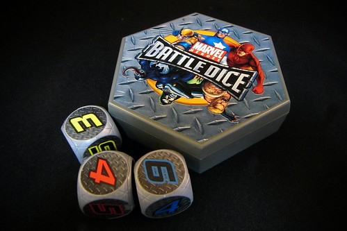 Marvel Heroes Battle_Dice_003