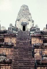 Angkor Wat 1967 (19)