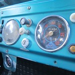 "Jeep Speedometer <a style=""margin-left:10px; font-size:0.8em;"" href=""http://www.flickr.com/photos/14315427@N00/5923809803/"" target=""_blank"">@flickr</a>"