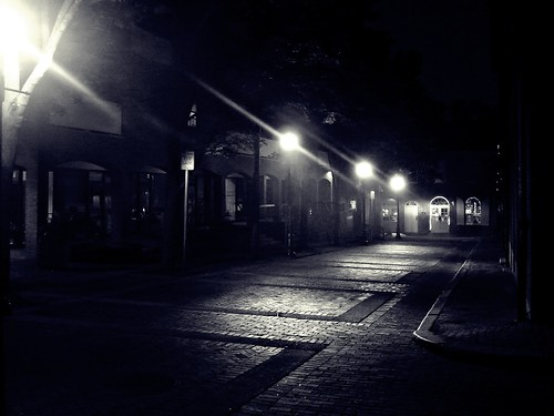Empty scene (21/52)