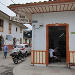 "Bar Quindio <a style=""margin-left:10px; font-size:0.8em;"" href=""http://www.flickr.com/photos/14315427@N00/5924254910/"" target=""_blank"">@flickr</a>"