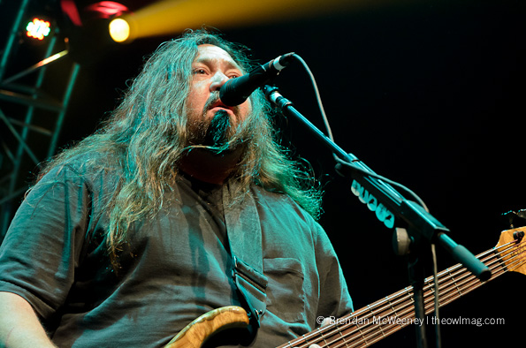 widespread_panic_11