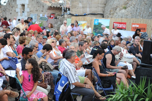 Jazz A Porquerolles By McYavell - 110710 (17)