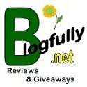 Blogfully Reviews and Giveaways Too
