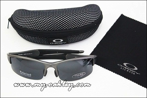 Oakley Polarized FRAME