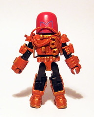 "Armored Magneto Custom Minimate (Back) • <a style=""font-size:0.8em;"" href=""http://www.flickr.com/photos/7878415@N07/5927277336/"" target=""_blank"">View on Flickr</a>"