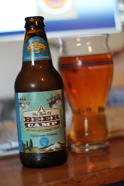 5928042929 de7e1b831a z Spotlight   Sierra Nevada Beer Camp