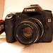 MC Helios 44-3 58mm/f2 on Canon 40D