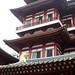 Templo Budista de S$ 62 milhoes