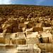 Pirâmide Quéops