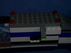 IMG_0303 (LapsanszkiTamas) Tags: cool underwater lego general grant nuclear mini submarine micro uss moc tamas miniscale legosubmarine rolug lapsanszki tamaslapsanszki lapsanszkitamas
