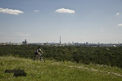 berlin_skyline_devils_mountain