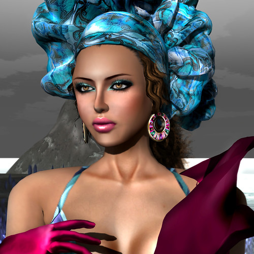 Couture AVENUE Look July - Elena<p><strong>Weiterlesen:</strong> <a class=