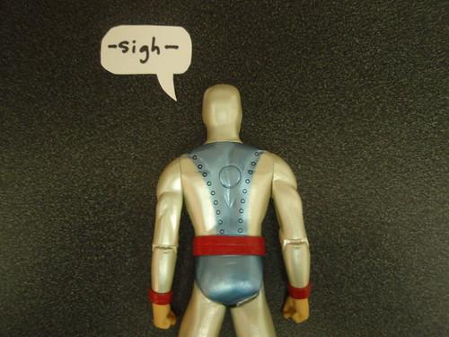 ferro lad speaks (8)
