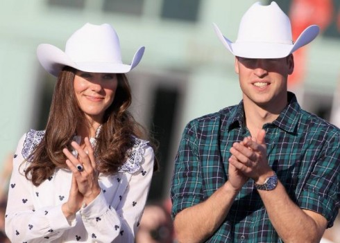 williamkatecowboyhats-490x351