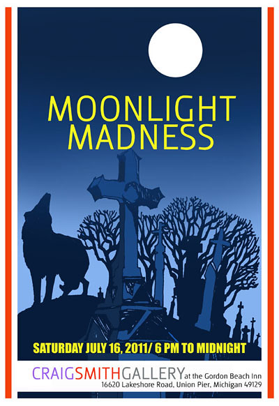 MoonlightMadness 2
