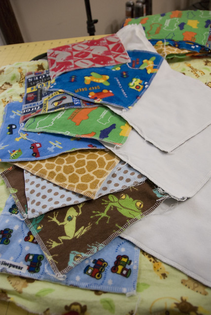 28_52 cloth wipes