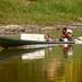 Locais e suas embarcações