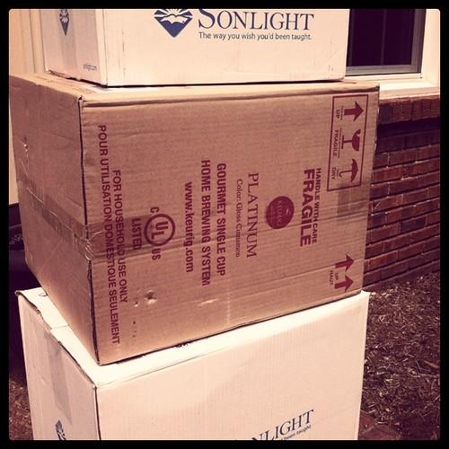 Sonlight