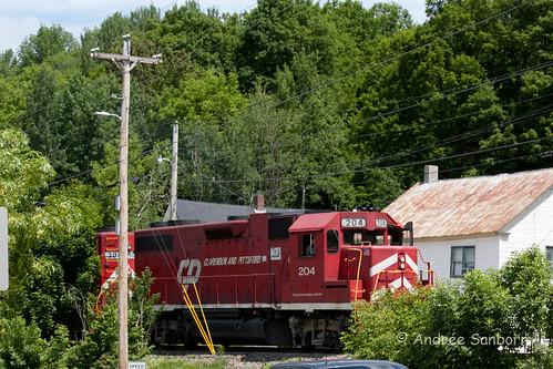 Daily Train in Barton-1.jpg