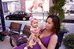 GAYLORD_MINI_VACA-07-Edit.jpg (greauxe) Tags: vacation film washingtondc 35mmfilm ethiopian gaylordhotel epsonv700 nationalharbor zeiss50mmf2planar babiesfamily