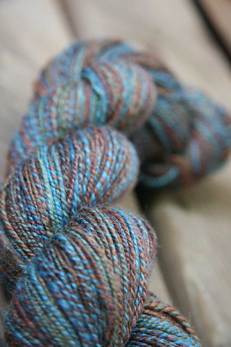 cancer-hating handspun 2
