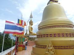Krabi en Tailandia (228)