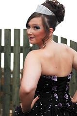 Becky prom-9867 (Theregsy) Tags: portrait fun nikon d2x prom colourpop markregan theregsy markreganphotography theregsyphotography theregsymarkreganphotography