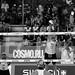 Volley5