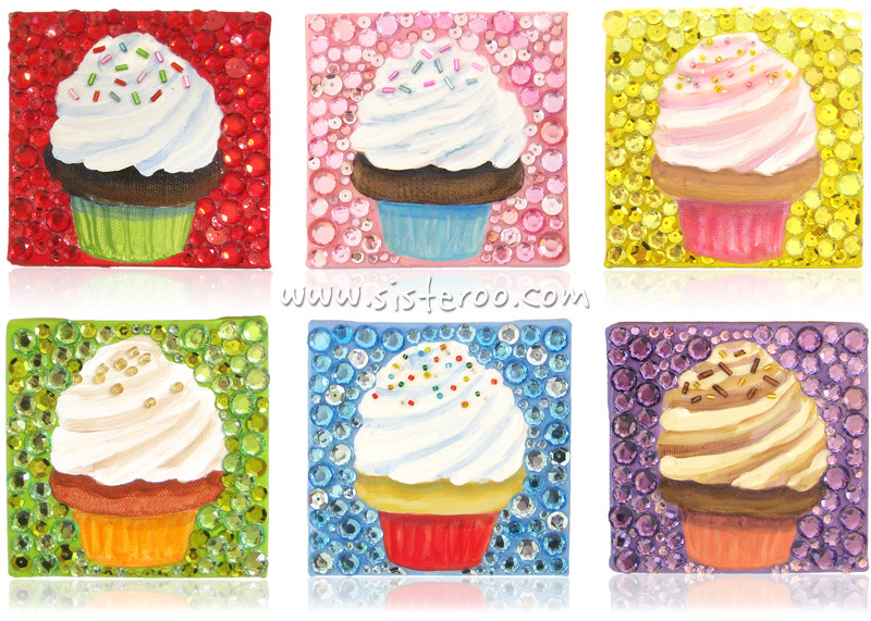 gemmy_cupcakes