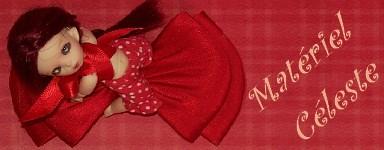 Concours de bannières: la couleur rouge: VOTE 2 5951384370_3b593c98c9