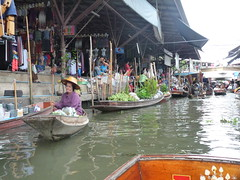 Bangkok (304)