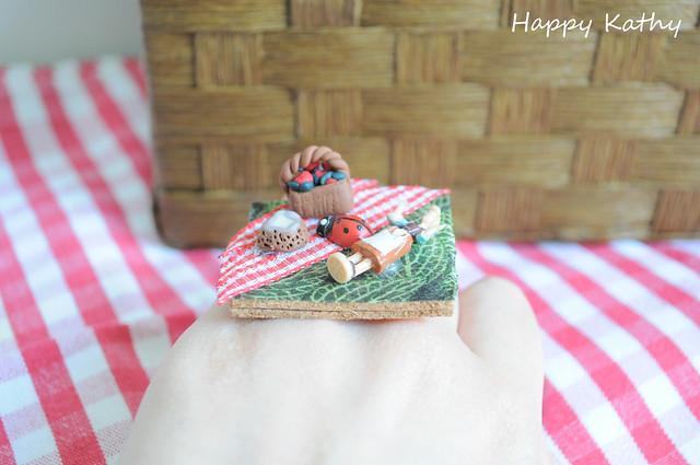 Picnik ring!!