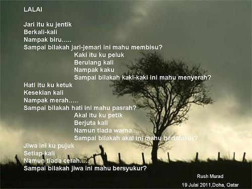Puisi._LALAI