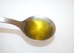 09 - Zutat Olivenöl