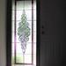 Window26-Bevel