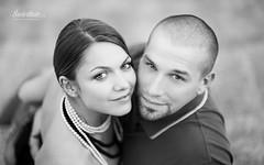 swietliste-fotografia-portrety-zakochanych-serce