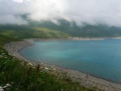 Lac du Mt Cenis 044