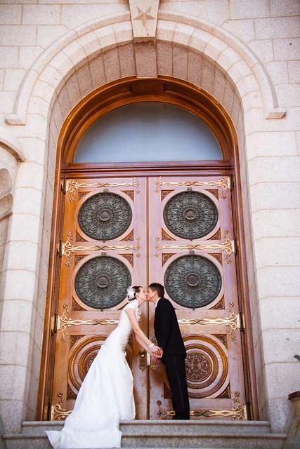 Julee Wedding Blog-20
