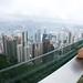 Hong Kong day two- 32