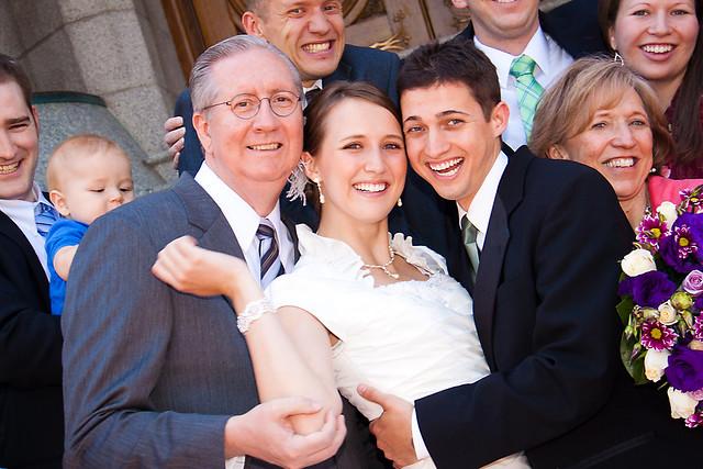 Julee Wedding Blog-17