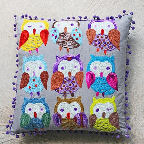 cushion3
