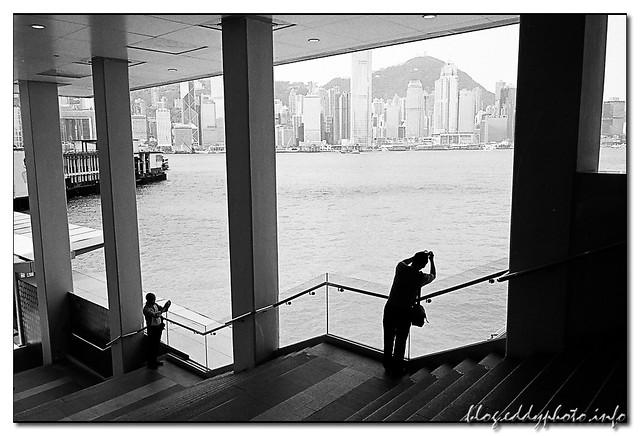 2011香港行_BW_038.jpg