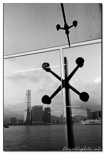 2011香港行_BW_029.jpg